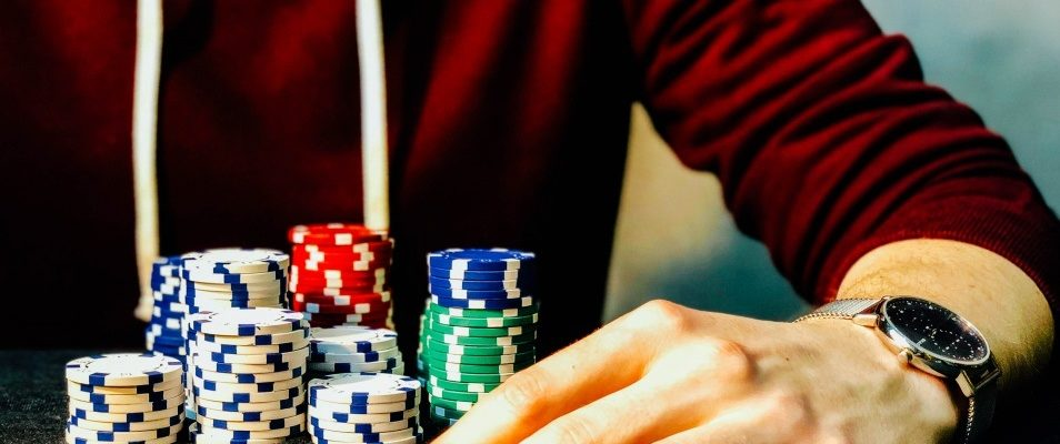 An Alternative To Make Money With Casino Streaming!