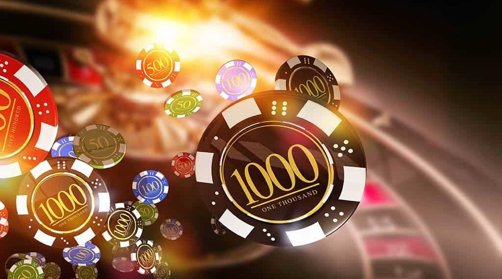 What Is 10 Euro Free Casino Bonus?