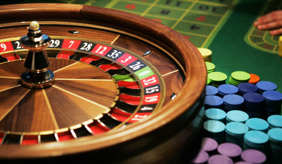 How to Use a Casino Free Spins Bonus