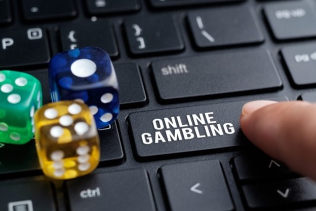 Tricks of Staying Responsible While Gambling (먹튀검증)