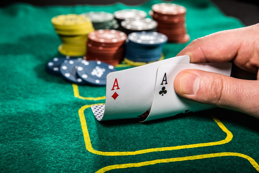 Learners guide to online gambling Sites