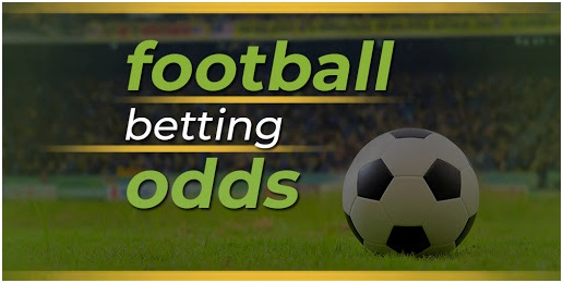 How To Get Started with Online Football Betting