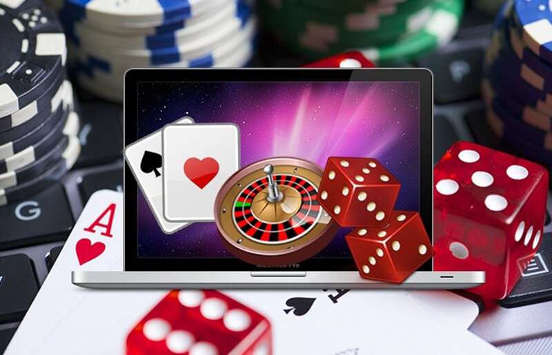 Play One of the Most Interesting Online Gambling Games Dominoqq