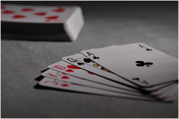Where to get valuable information about poker