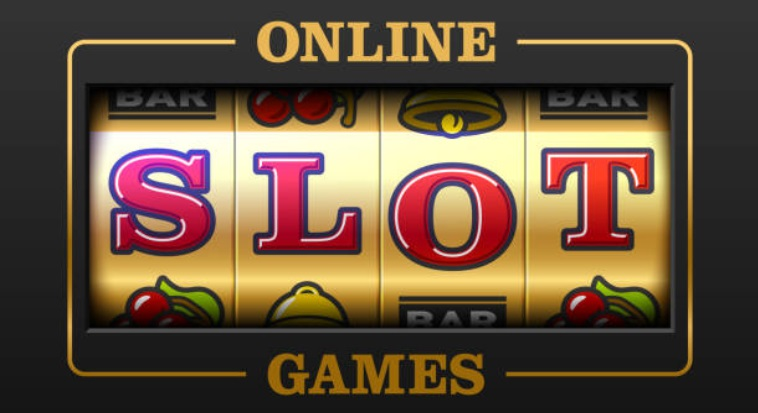 Know About The Truth Behind The Hype Of Slot Idn Games