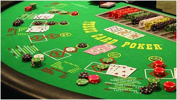 Understanding Why Most People Gamble Online Regularly