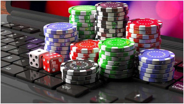 Top Bonuses To Claim When You Play Pokies on Online Casinos