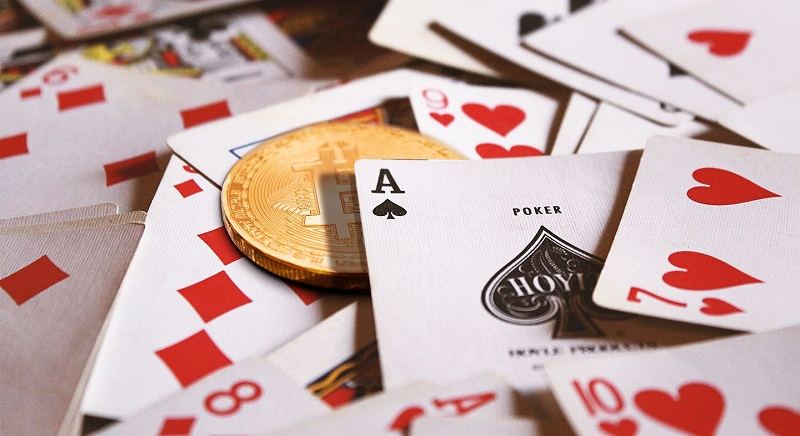 Do you know how poker rooms work?