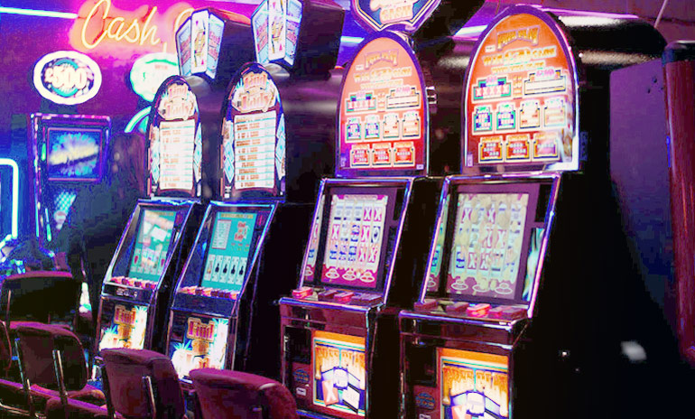 Are Jackpot Slots Easy? Tips And Tricks To Help You To Win These Slots