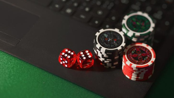 Forms of Gambling And Their Advantage