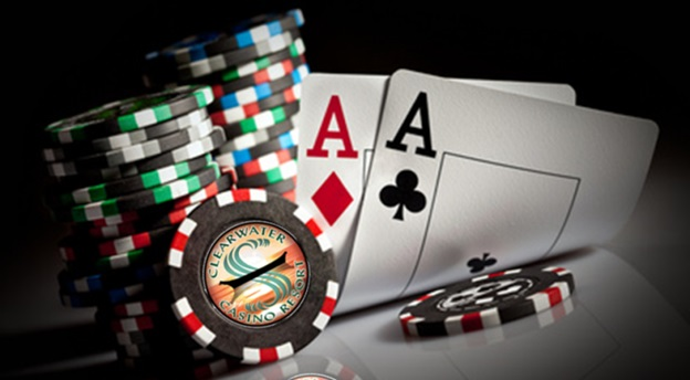 Scouring Hollandsegokken nl for the Safest & Most Trusted Online Casinos