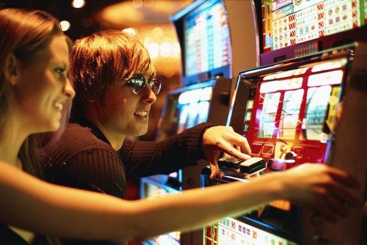 Agen Slot Pragmatic And Idn Casino