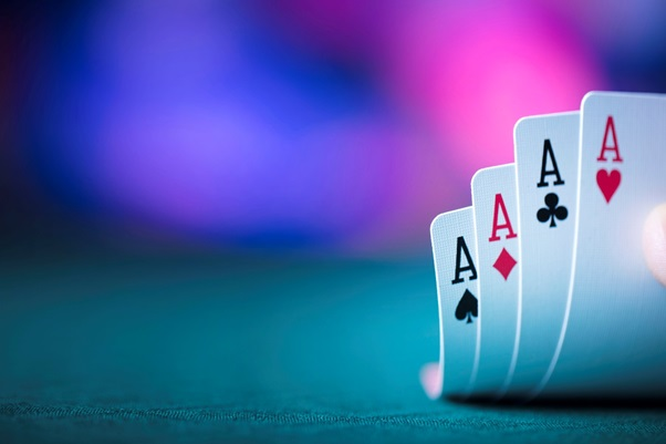 Things to know about betting in casino games