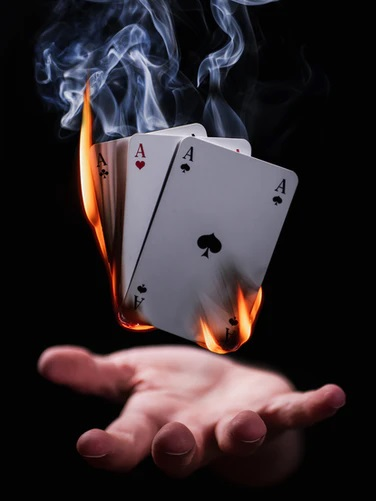Poker99- Play And Win!