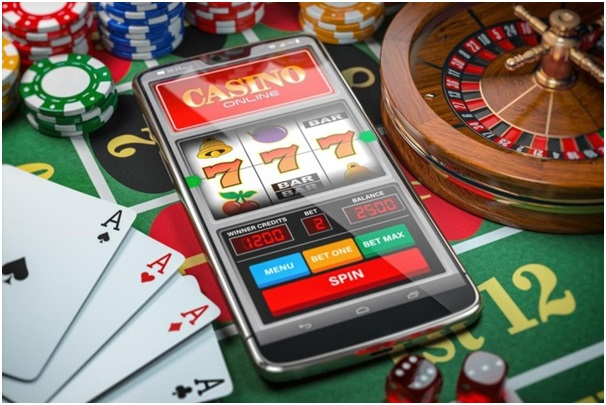 Gaining Popularity Of Sports Betting And Increase Your Betting Profits