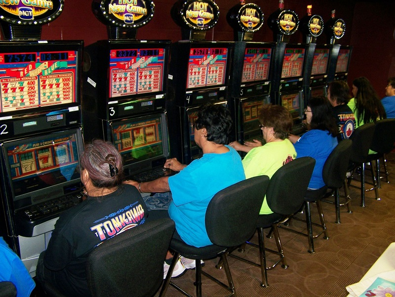 Online Slot Pragmatic Slot Games And What It Means To People