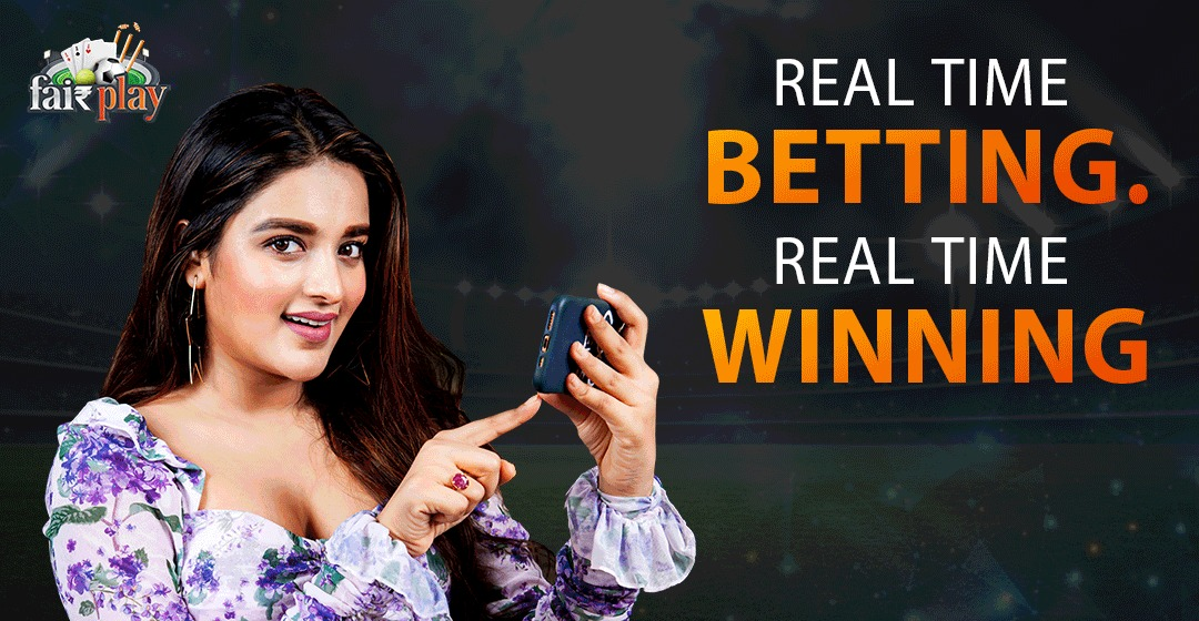 Fairplay Review: Fairplay is a new betting site that is gaining popularity.