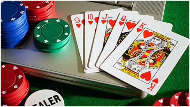 What Are the Special Features of The Famous Casino Site iBET?
