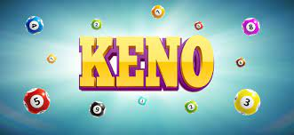 A Complete Guide To Keno: All You Need To Know